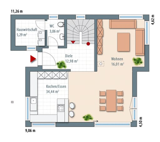 Edition 141 floor_plans 0