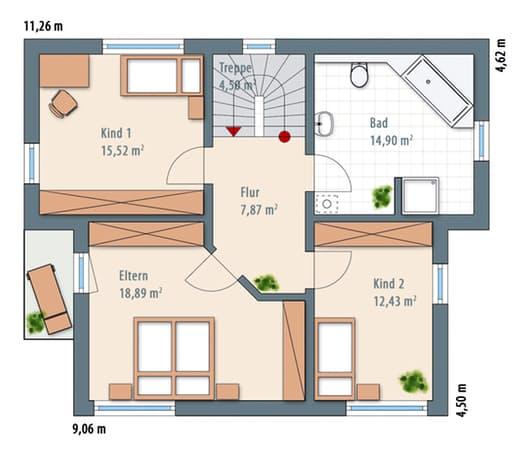 Edition 141 floor_plans 1