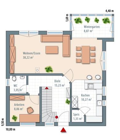 Edition 161 floor_plans 1