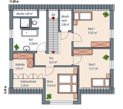 Edition 168 floor_plans 0