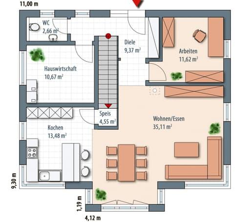 Edition 168 floor_plans 1