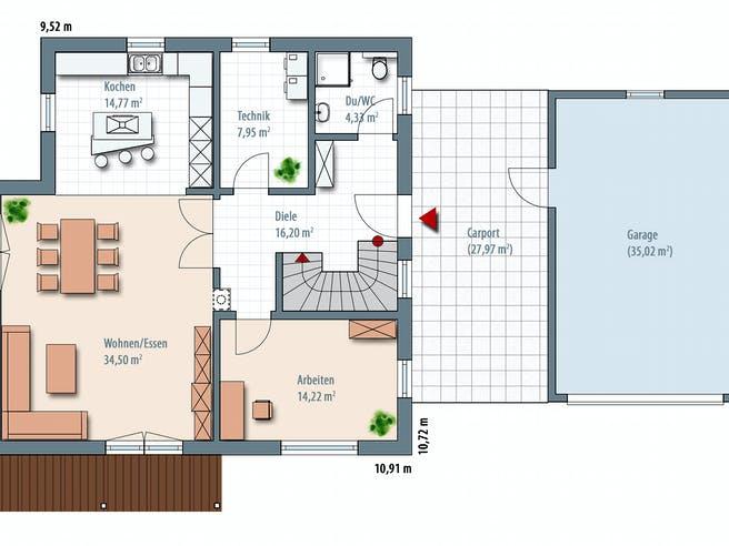 Edition 170 floor_plans 0