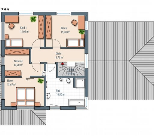 Edition 170 floor_plans 1
