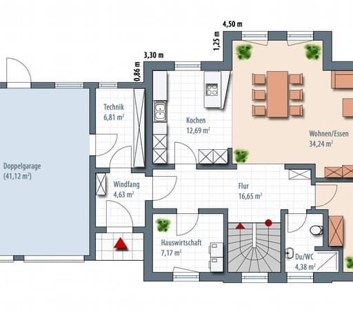 Edition 174 floor_plans 0