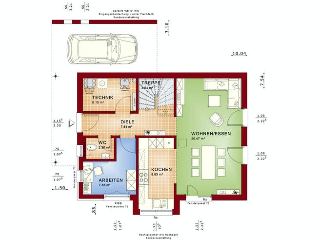 Edition 2 V2 floor_plans 0