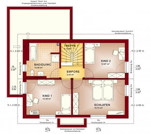 Edition 2 V2 floor_plans 1