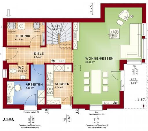 Edition 2 V3 floor_plans 0