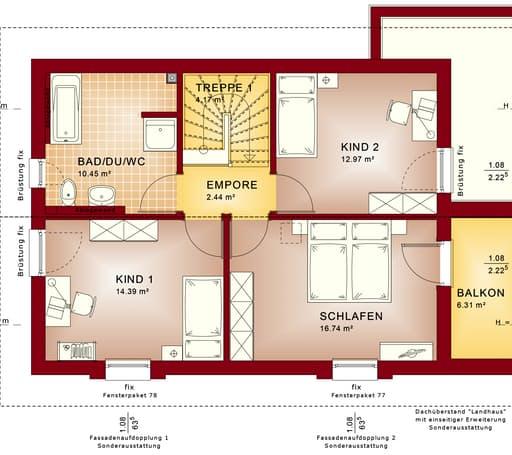 Edition 2 V3 floor_plans 1