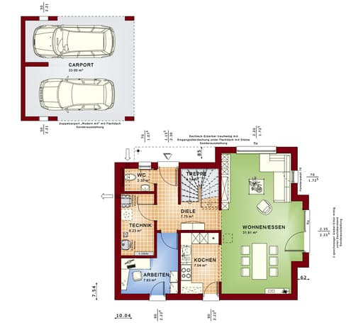 Edition 2 V4 floor_plans 0