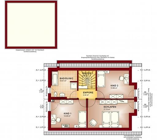 Edition 2 V4 floor_plans 1