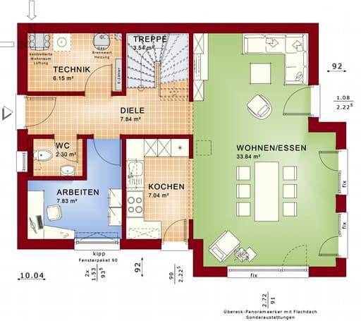 Edition 2 V5 floor_plans 0