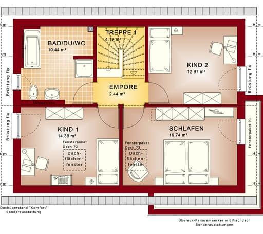 Edition 2 V5 floor_plans 1