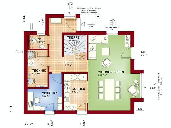 Edition 2 V6 floor_plans 0