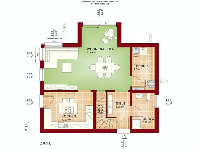 Edition 3 V2 floor_plans 0