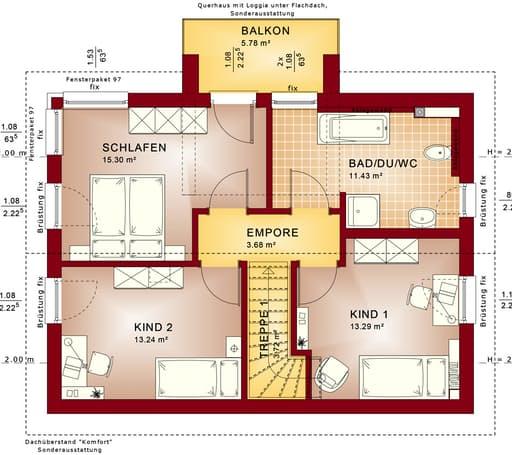 Edition 3 V2 floor_plans 1