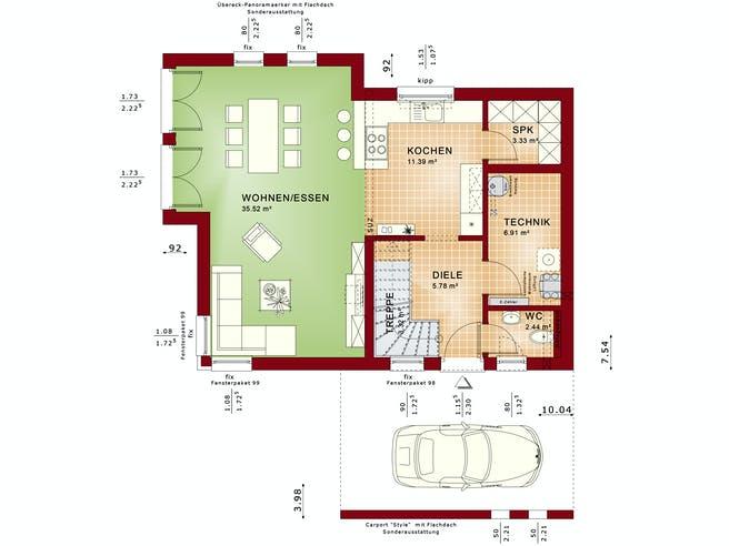 Edition 3 V3 floor_plans 0