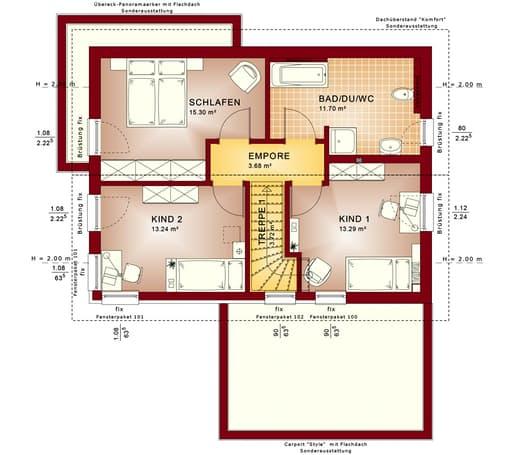 Edition 3 V3 floor_plans 1