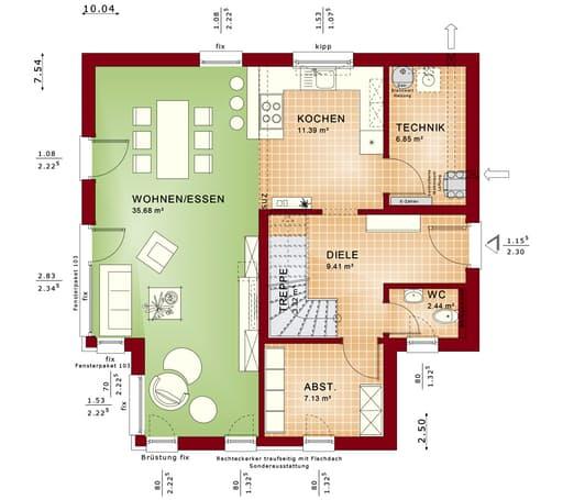 Edition 3 V4 floor_plans 0