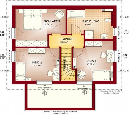 Edition 3 V4 floor_plans 1