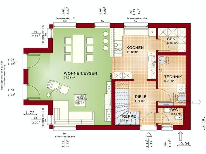 Edition 3 V5 floor_plans 0