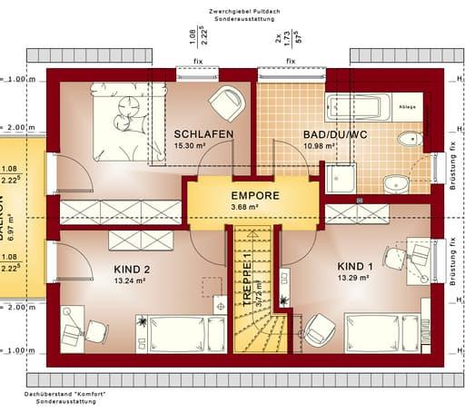 Edition 3 V5 floor_plans 1