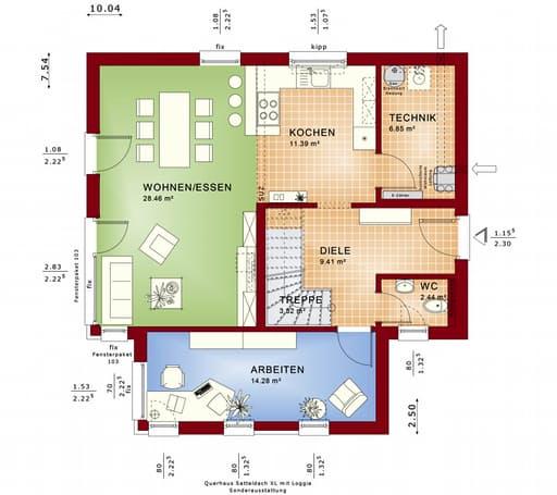 Edition 3 V6 floor_plans 0