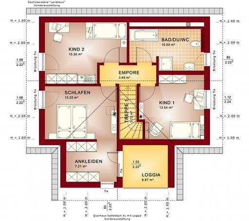 Edition 3 V6 floor_plans 1