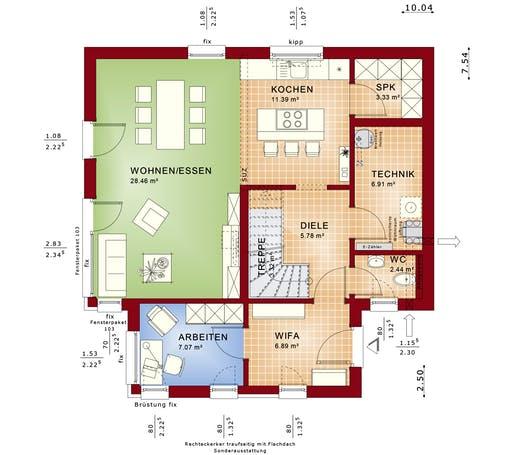 Edition 3 V8 floor_plans 0