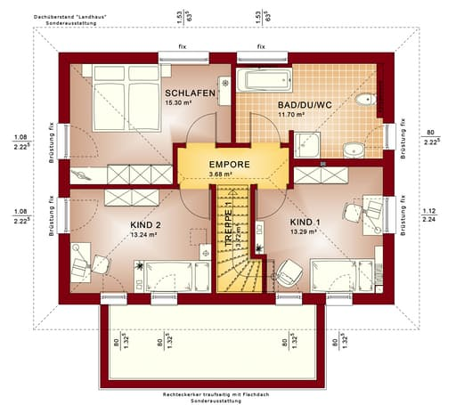 Edition 3 V8 floor_plans 1