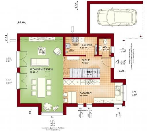 Edition 4 V2 floor_plans 0
