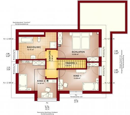 Edition 4 V2 floor_plans 1