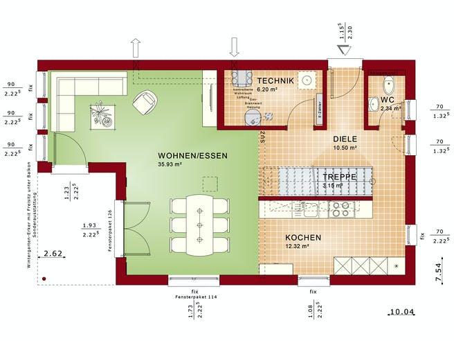 Edition 4 V3 floor_plans 0