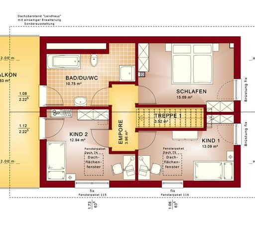 Edition 4 V3 floor_plans 1