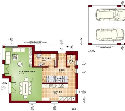 Edition 4 V4 floor_plans 0