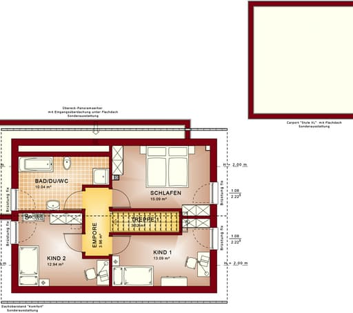 Edition 4 V4 floor_plans 1