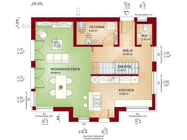 Edition 4 V5 floor_plans 0