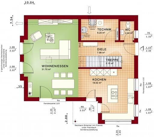 Edition 4 V6 floor_plans 0