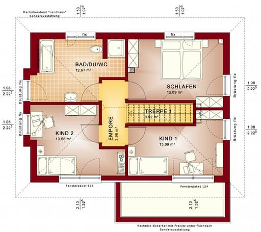 Edition 4 V6 floor_plans 1
