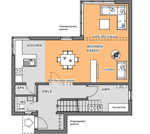 Edition Holz 65 floor_plans 1