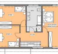 Edition Holz 92 floor_plans 0