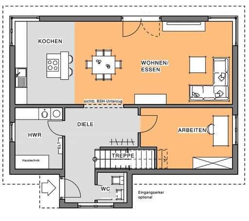 Edition Holz 92 floor_plans 1