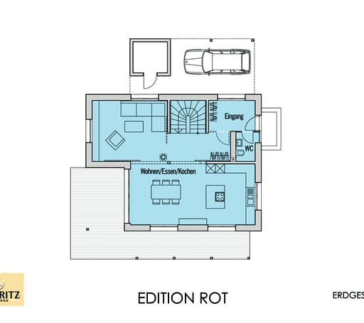 Edition Rot 1 floor_plans 0