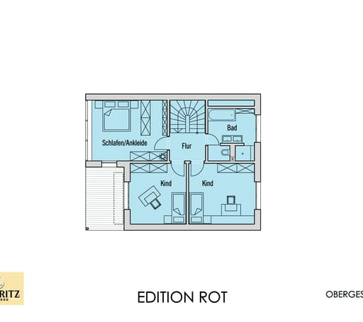 Edition Rot 1 floor_plans 1