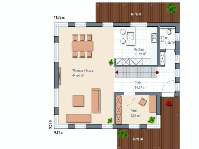 Edition Select 156 floor_plans 0