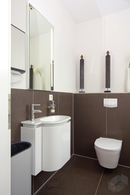 edition select 156 von wolf haus komplette daten bersicht. Black Bedroom Furniture Sets. Home Design Ideas