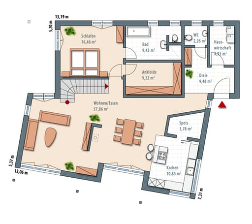 Edition Select 179 floor_plans 0