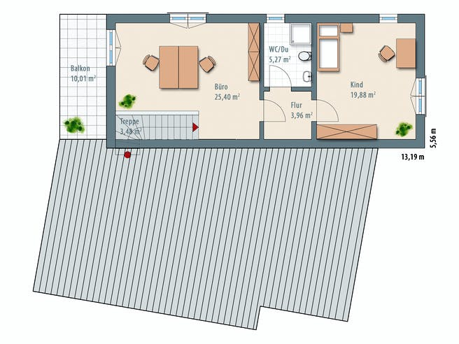 Edition Select 179 floor_plans 1