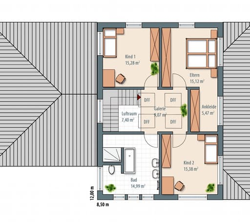 Edition Select 186 floor_plans 0