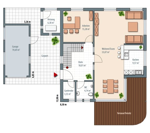 Edition Select 186 floor_plans 1