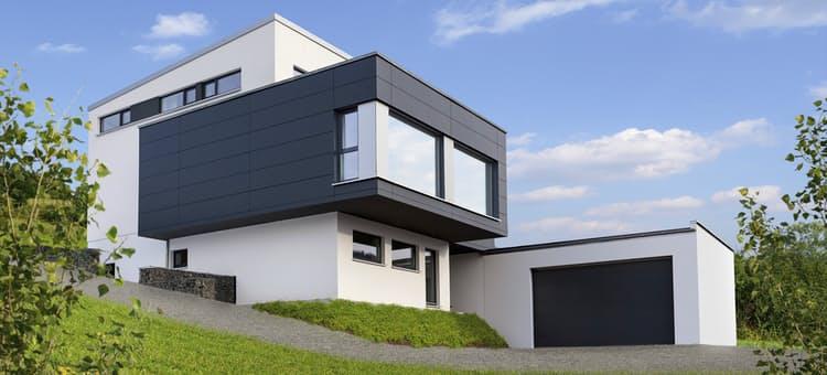 Edition Select 187 Von Wolf Haus | Komplette Datenübersicht   Fertighaus.de